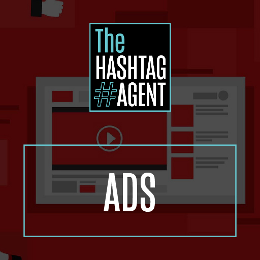 34 YT Ads.jpg