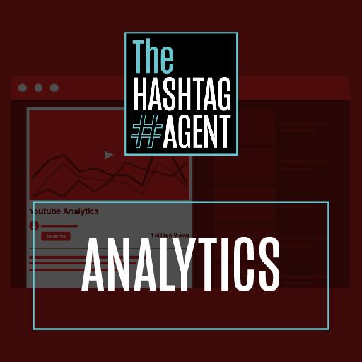 35 YT Analytics.jpg