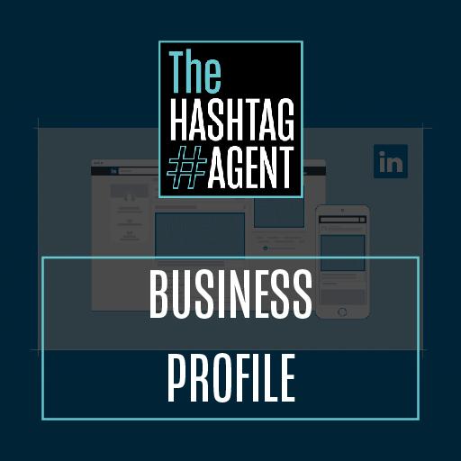 38 LI Business Profile.jpg