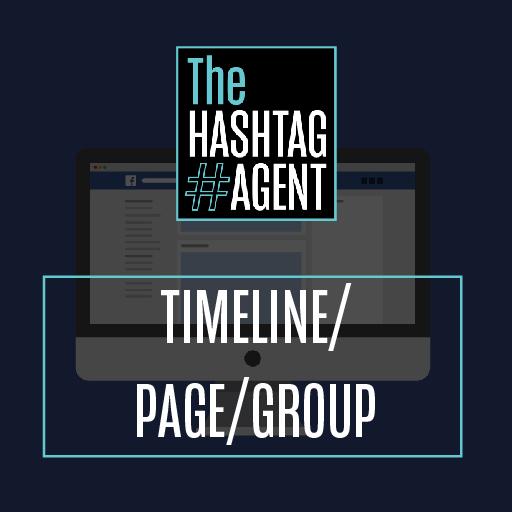 FB timeline page group@0.5x-100.jpg