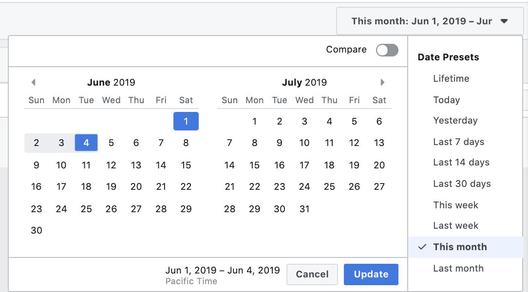 Screenshot 2019-06-04 08.05.11.png