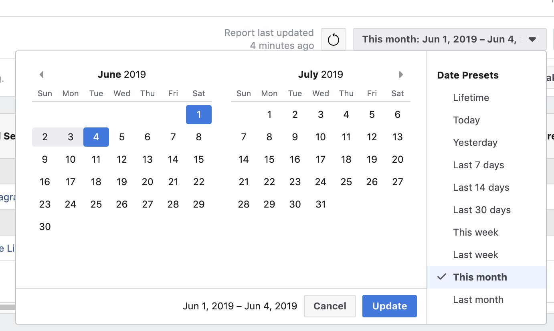 Screenshot 2019-06-04 08.27.28.png