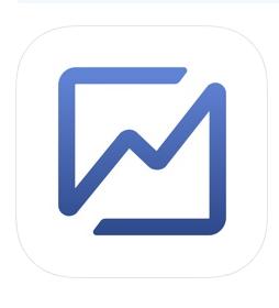 Facebook+Analytics (1).png