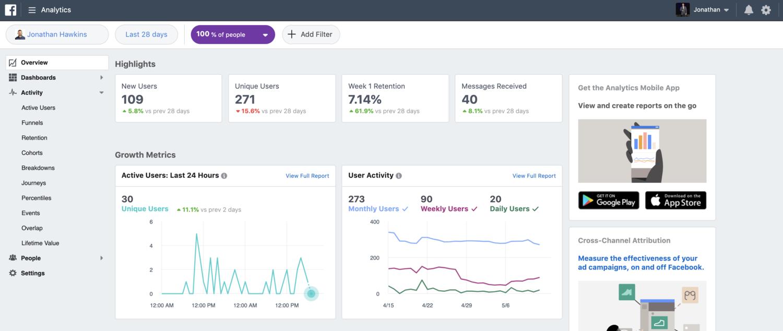 Facebook+Analytics (2).png