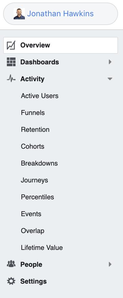 Facebook+Analytics (3).png