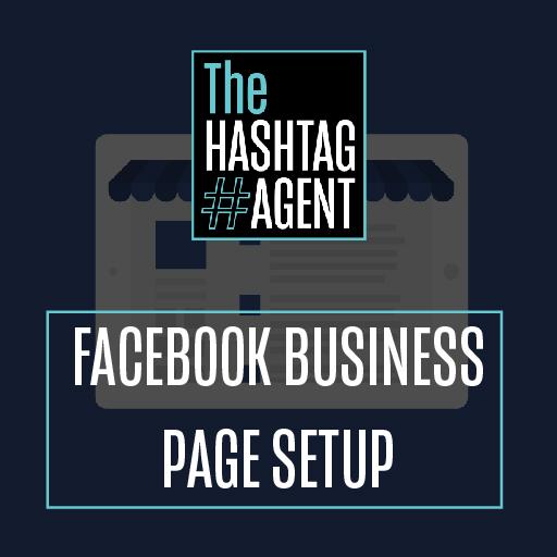 05 FB Business Page Setup.jpg