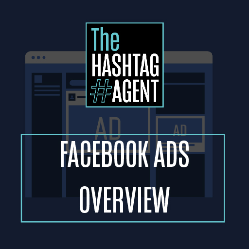 10 FB Ads Overview.jpg