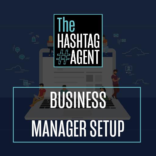 11 FB Business Manager Setup.jpg