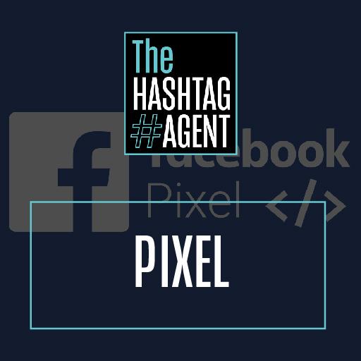12 FB Pixel.jpg