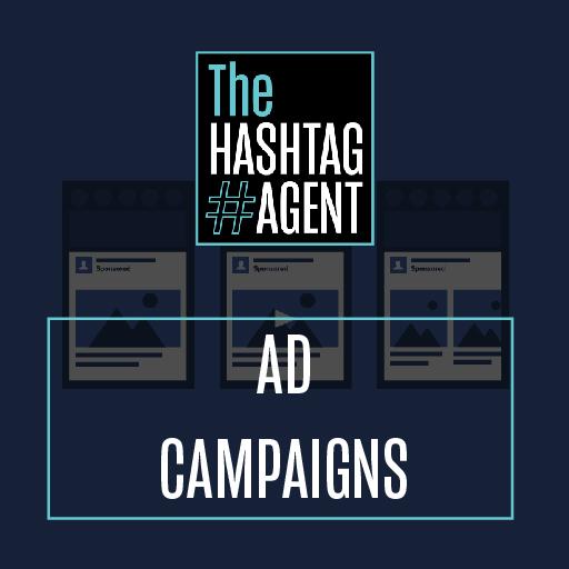 15 FB Ad Campaigns.jpg