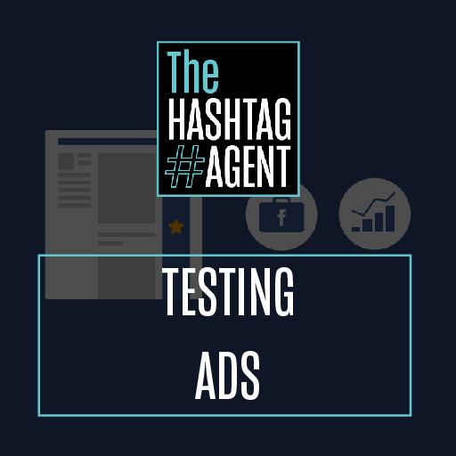 18 FB Testing Ads.jpg