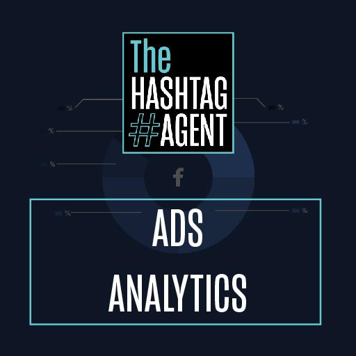 21 FB Ads Analytics.jpg