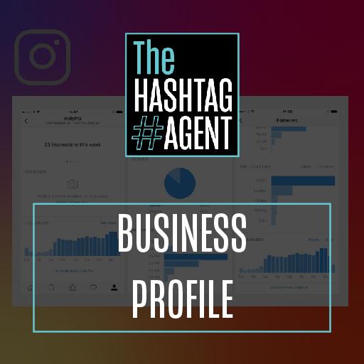 24 IG Business Profile.jpg
