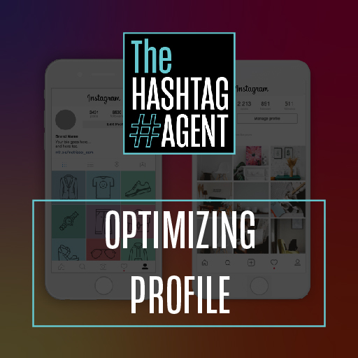 25 IG Optimizing Profile.jpg