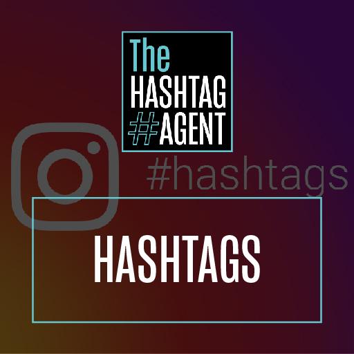 29 IG Hashtags.jpg