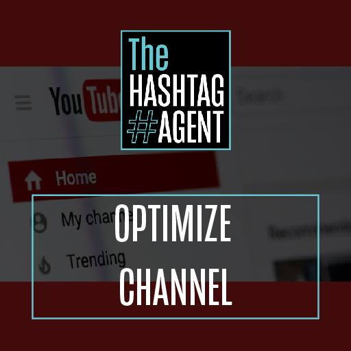 33 YT Optimize Channel.jpg