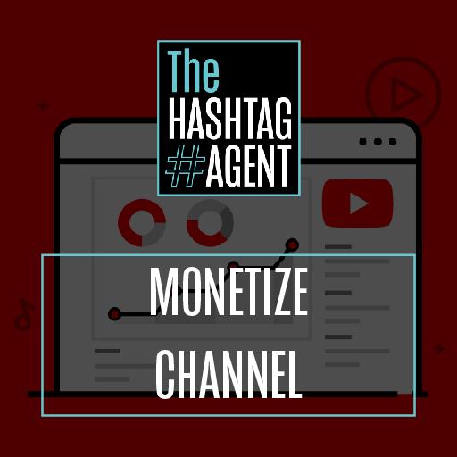 36 YT Channel Monetization.jpg