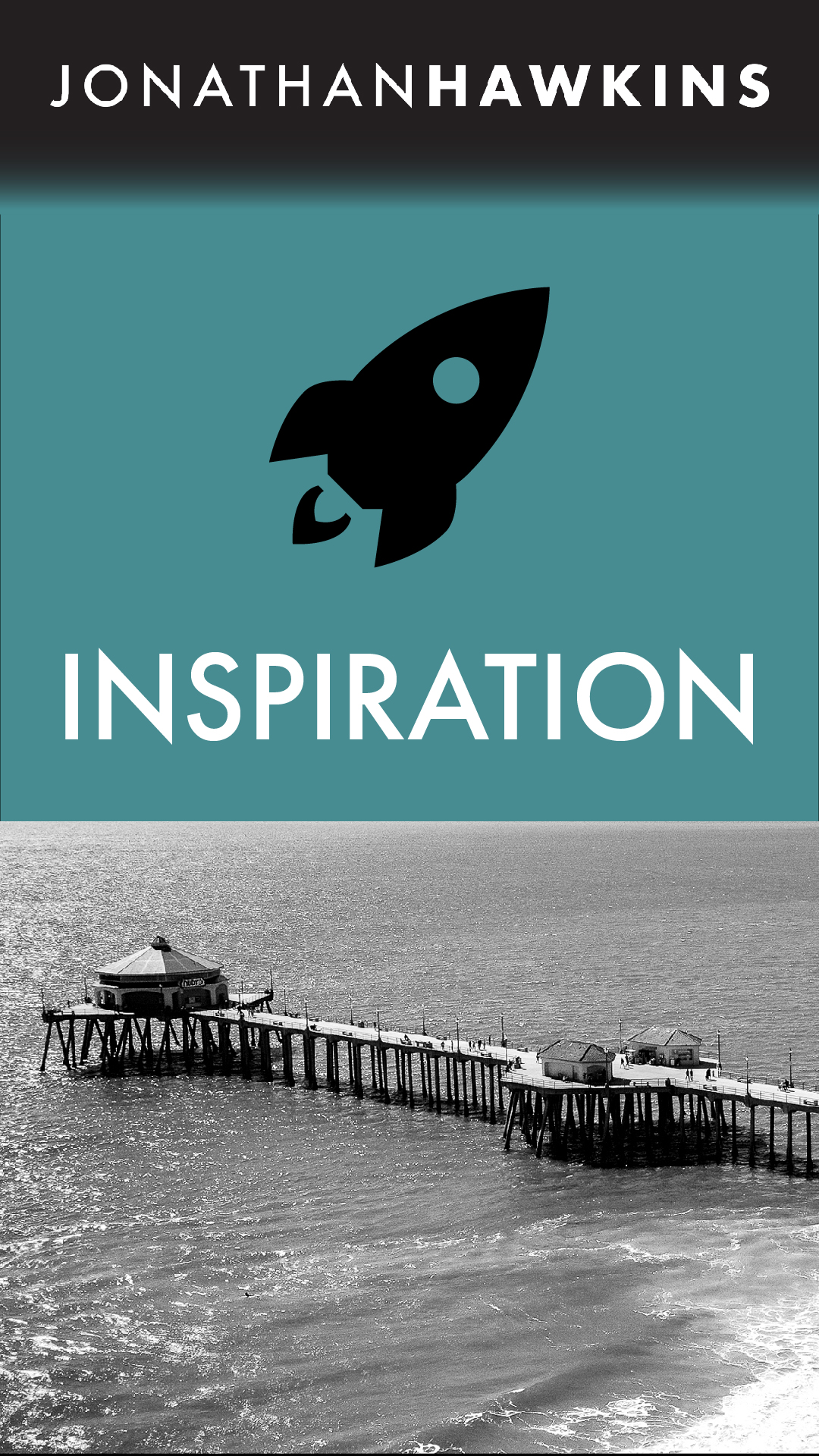 Inspiration-100.jpg