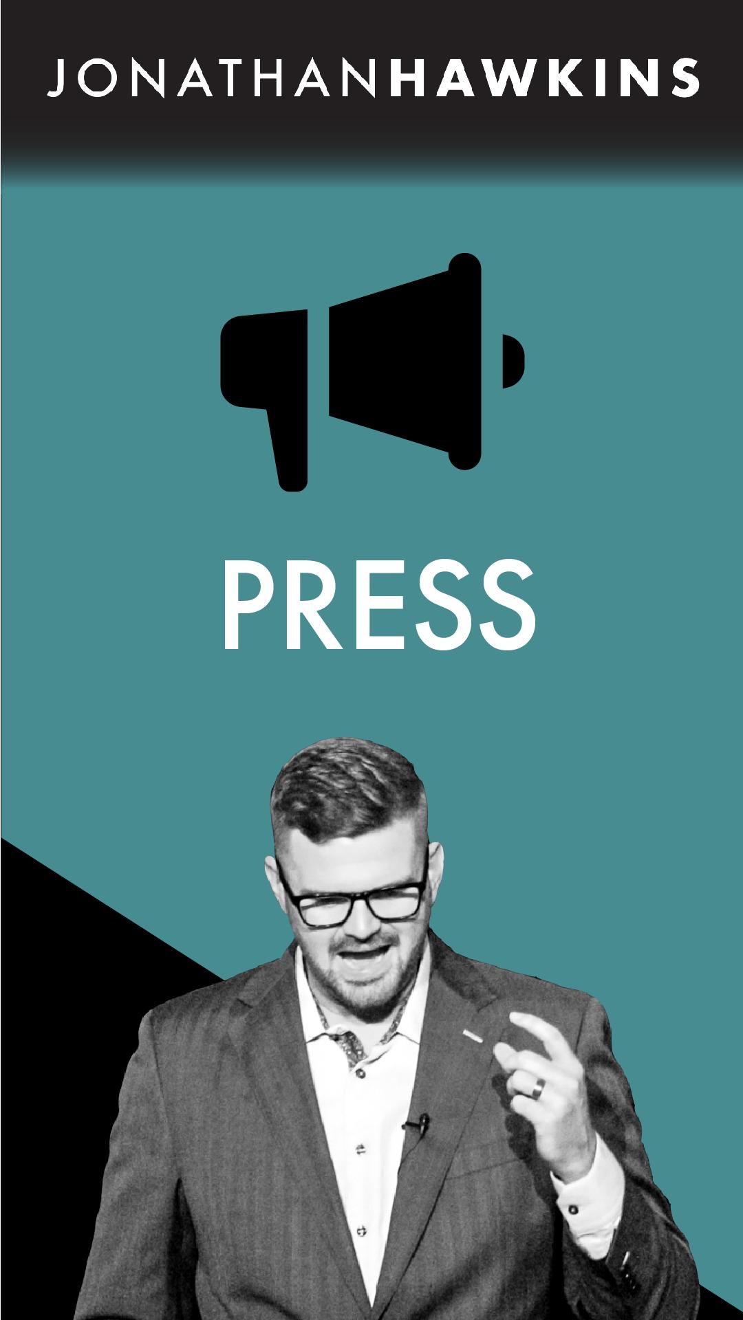 Press-100.jpg
