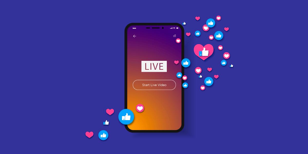 instagram-live-stories.png