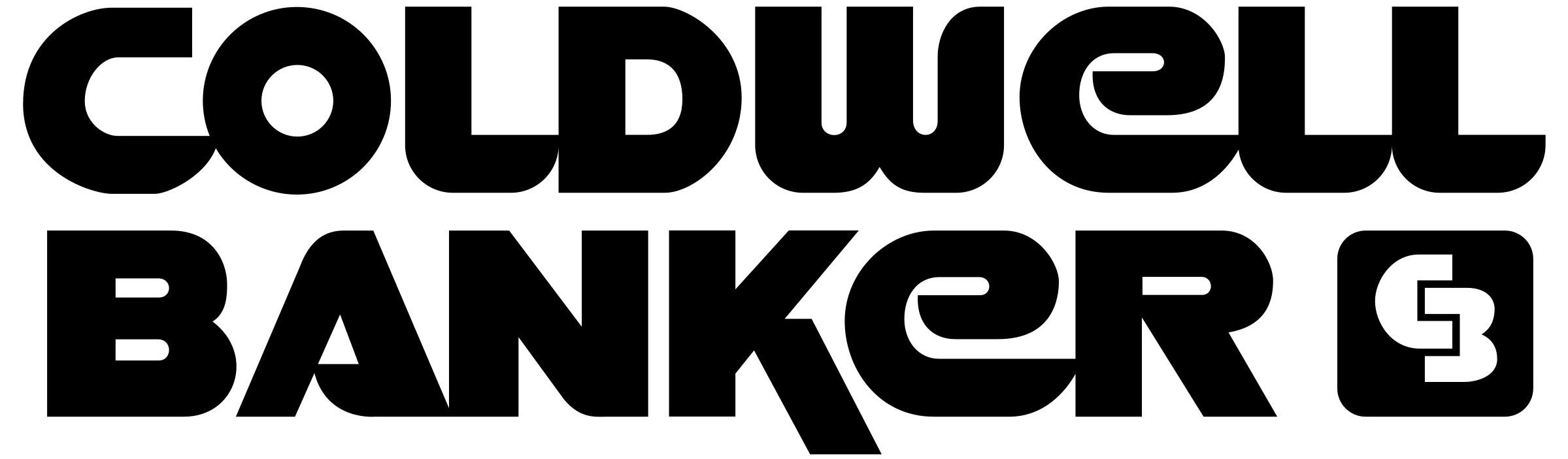 coldwell-banker-4228-logo-png-transparent.jpg