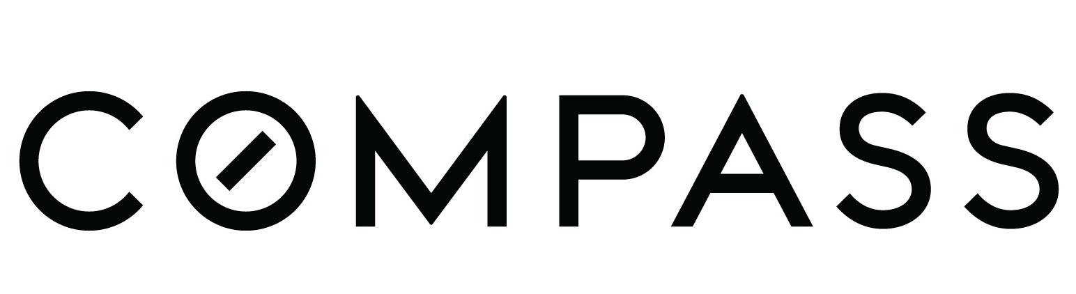 compass-transparent-logo-5.jpg
