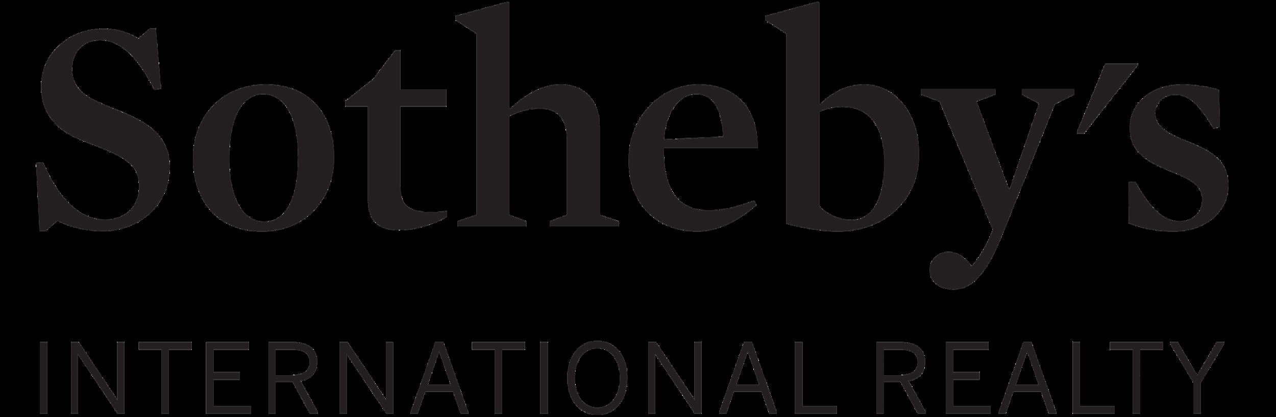 Sothebys_Realty_logo_logotype.png