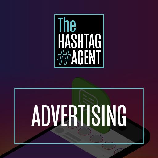 26 IG Advertising.jpg