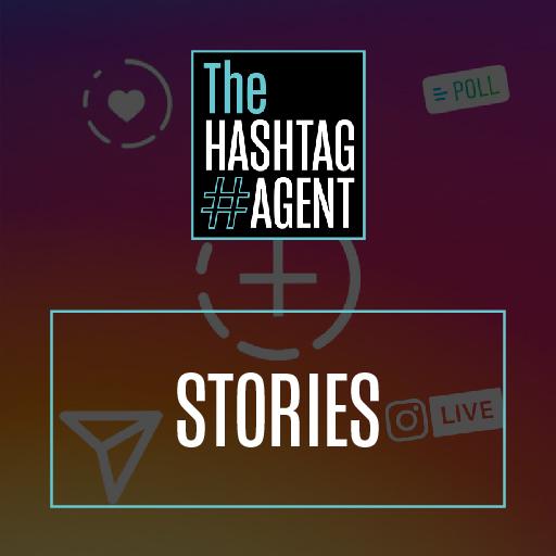27 IG Stories.jpg