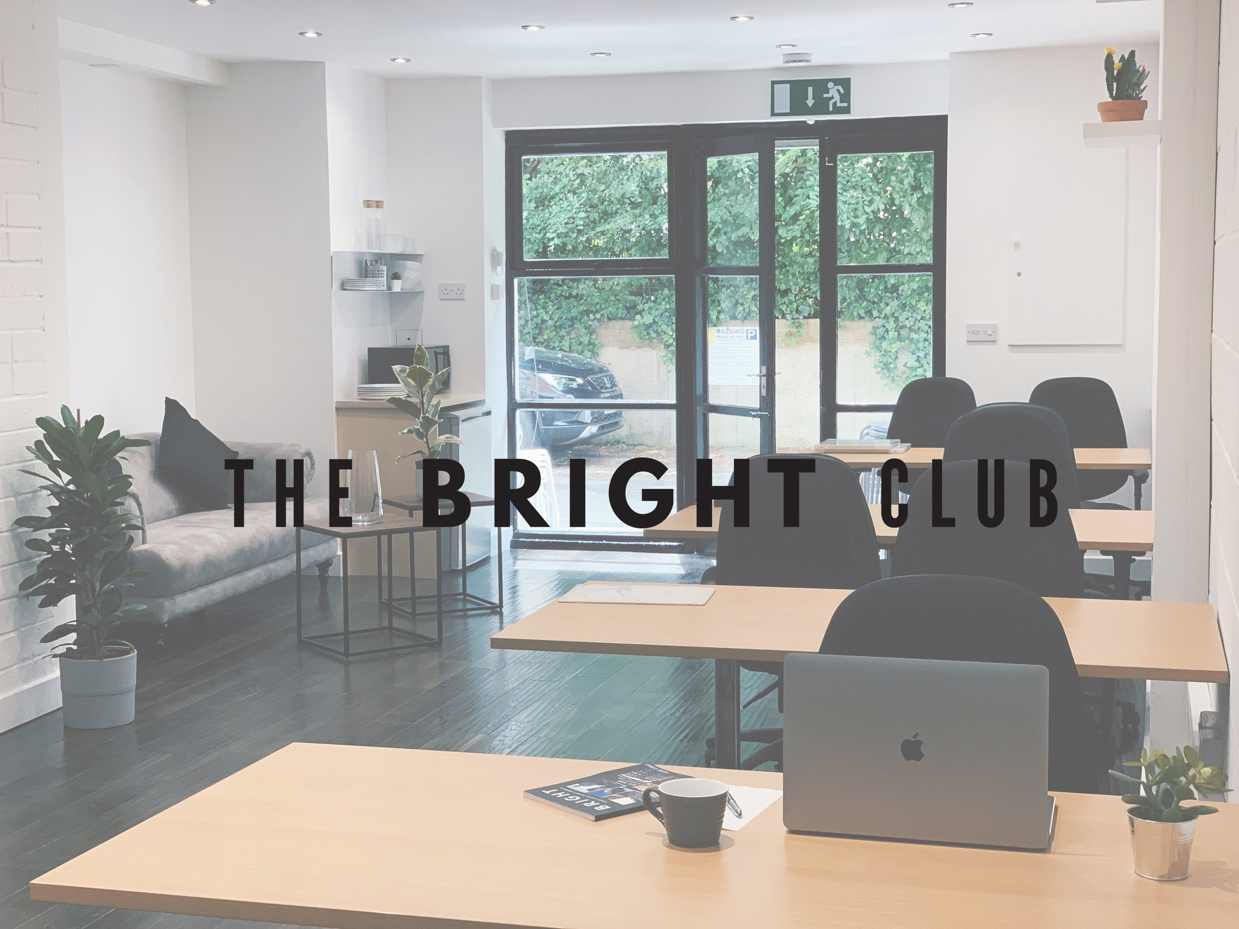 ethical coworking space london.jpg