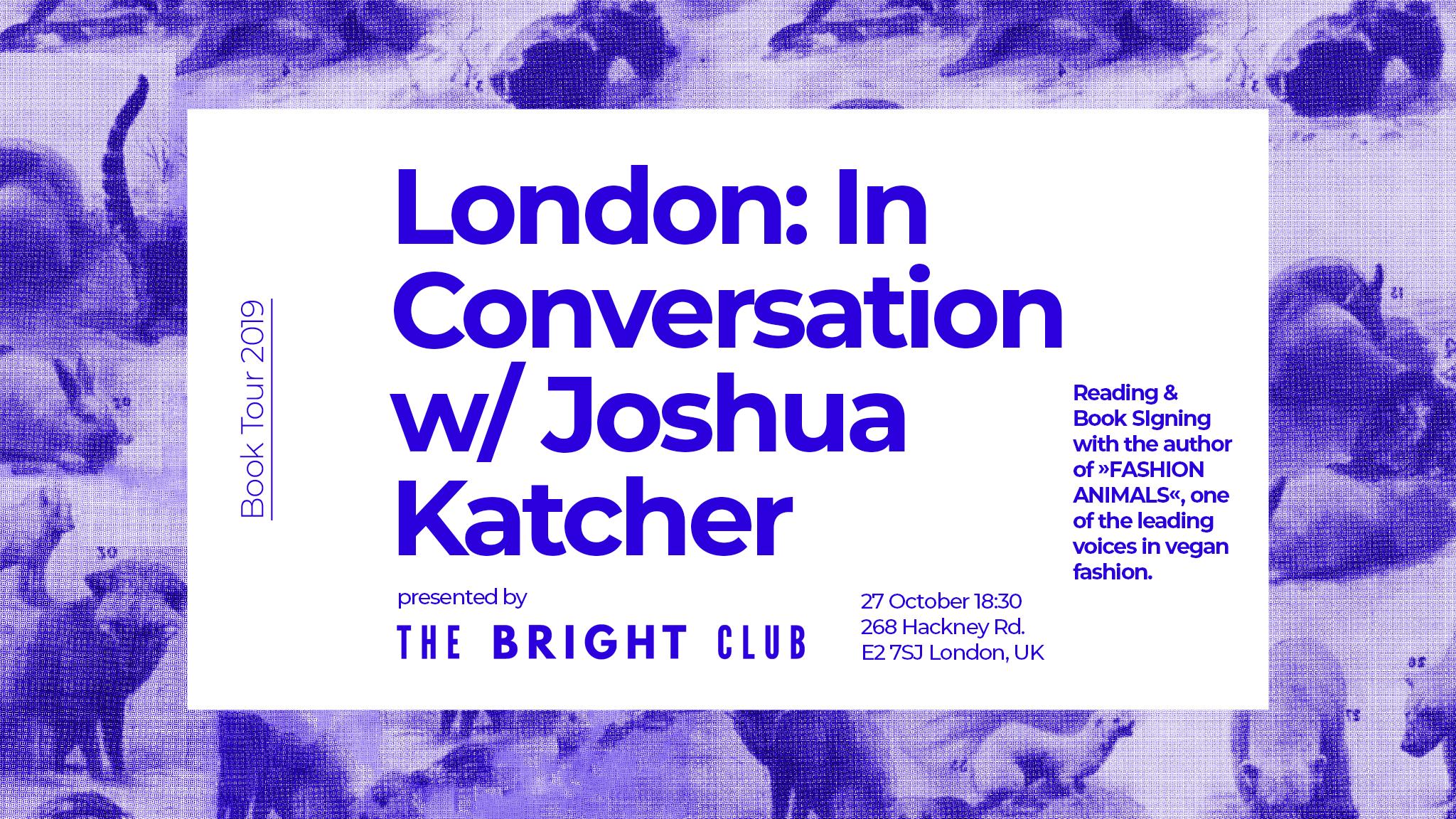 JoshuaK-Event-Facebook-London.png