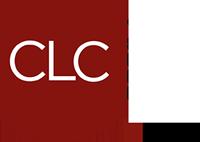 clc-logo-white.png