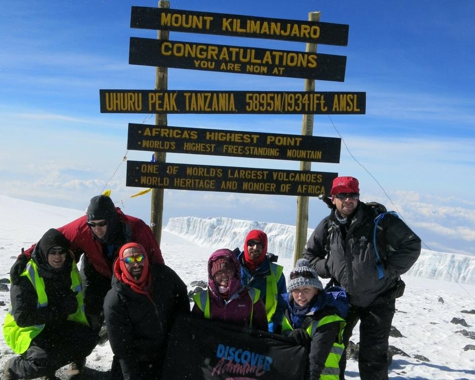 Kilimanjaro_1_FB.jpg
