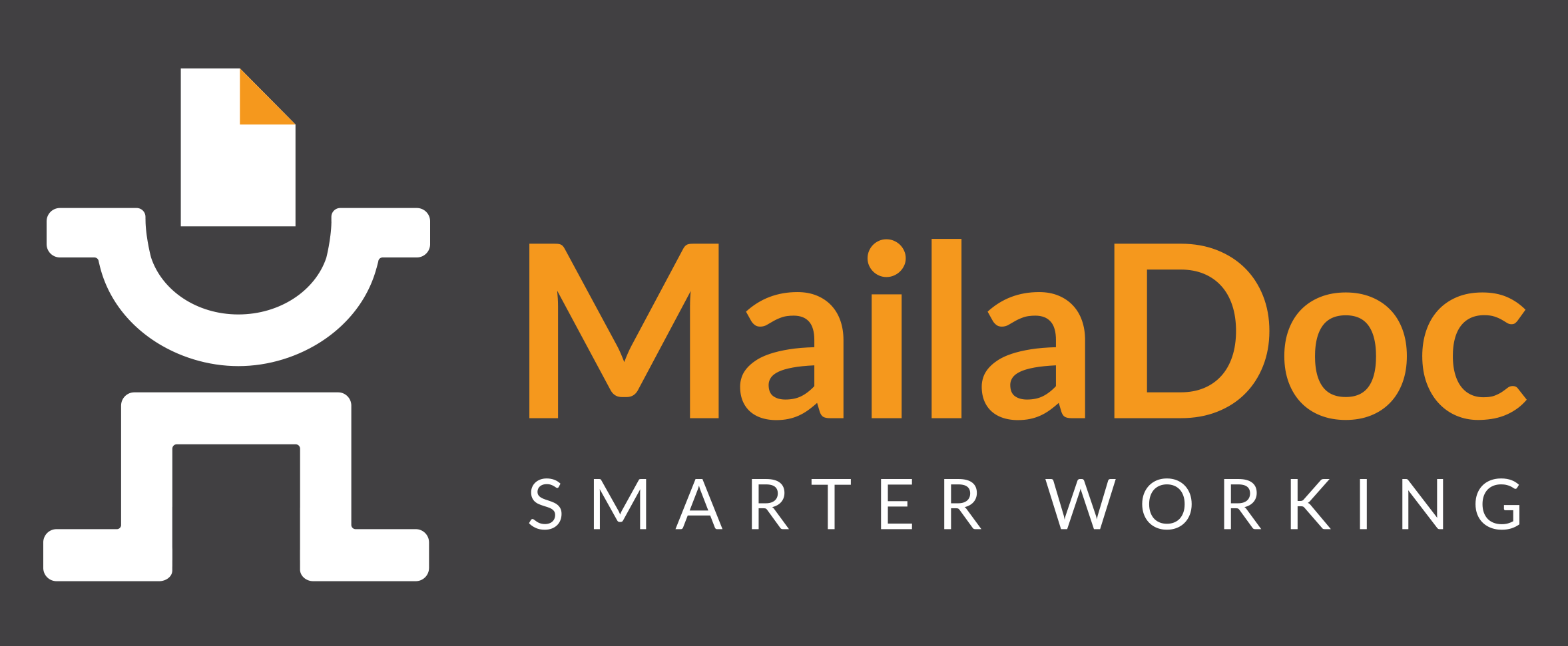 Mailadoc Logo.png