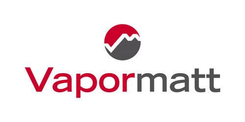 Vapormatt Logo.jpg