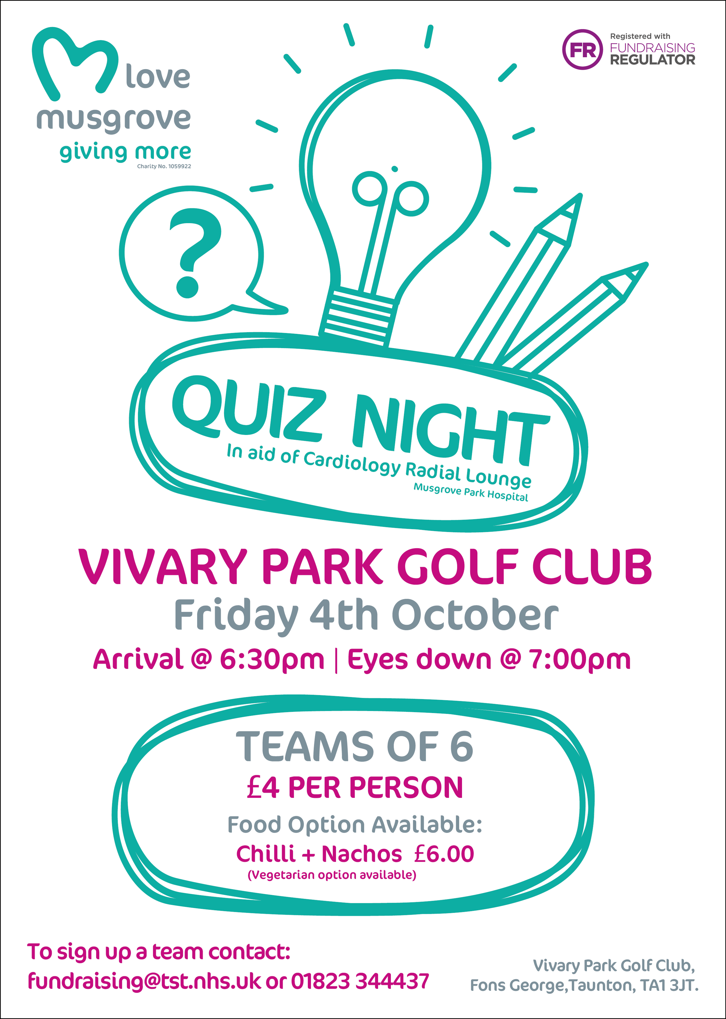 Fundraising Quiz Poster.png