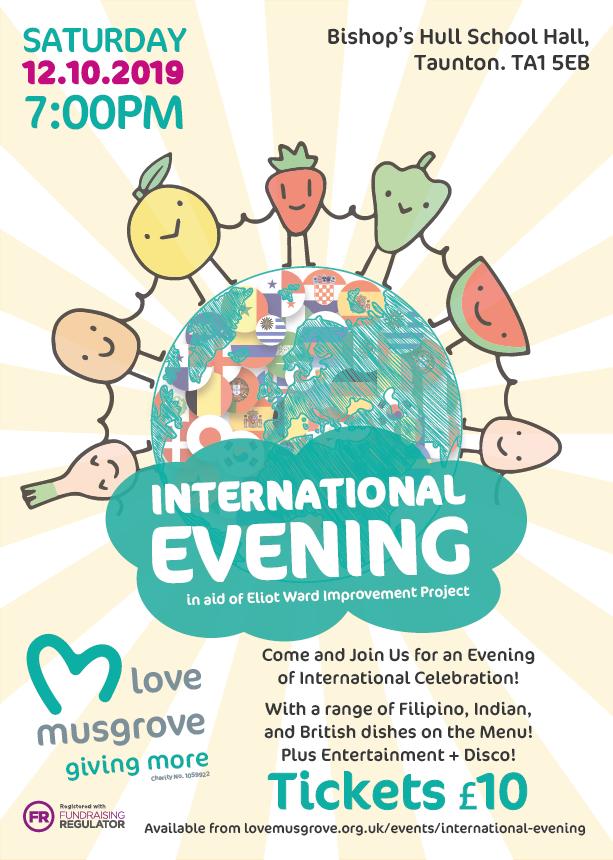 International Evening-Poster.png
