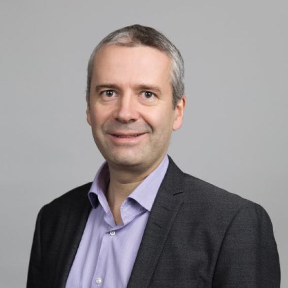 Gunnar Sellæg    Partner Spring Capital   Styremedlem siden 2015. Gunnar er utdannet sivilingeniør fra NTNU. Gunnar har toppledererfaring fra Telenor, Aspiro og Aftenposten Multimedia. Han har bred erfaring fra styrearbeid og har bl.a. vært styreleder i Telenor Global Services, WiMP Music og flere andre selskaper.