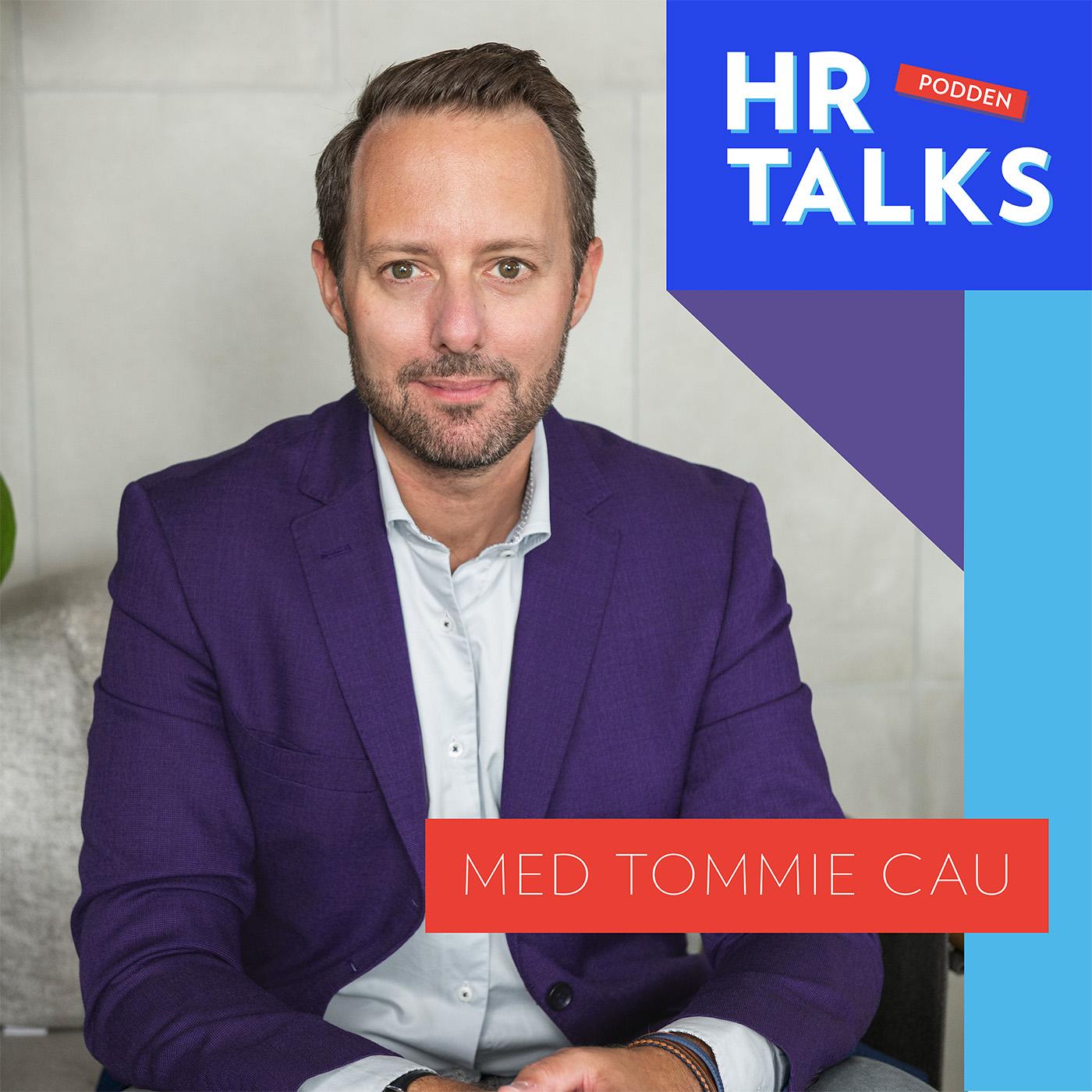 HR TALKS_COVER_small.jpg