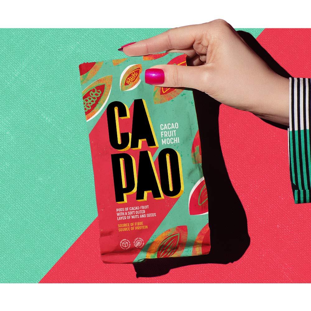 CaPaoMochiinHand.jpg