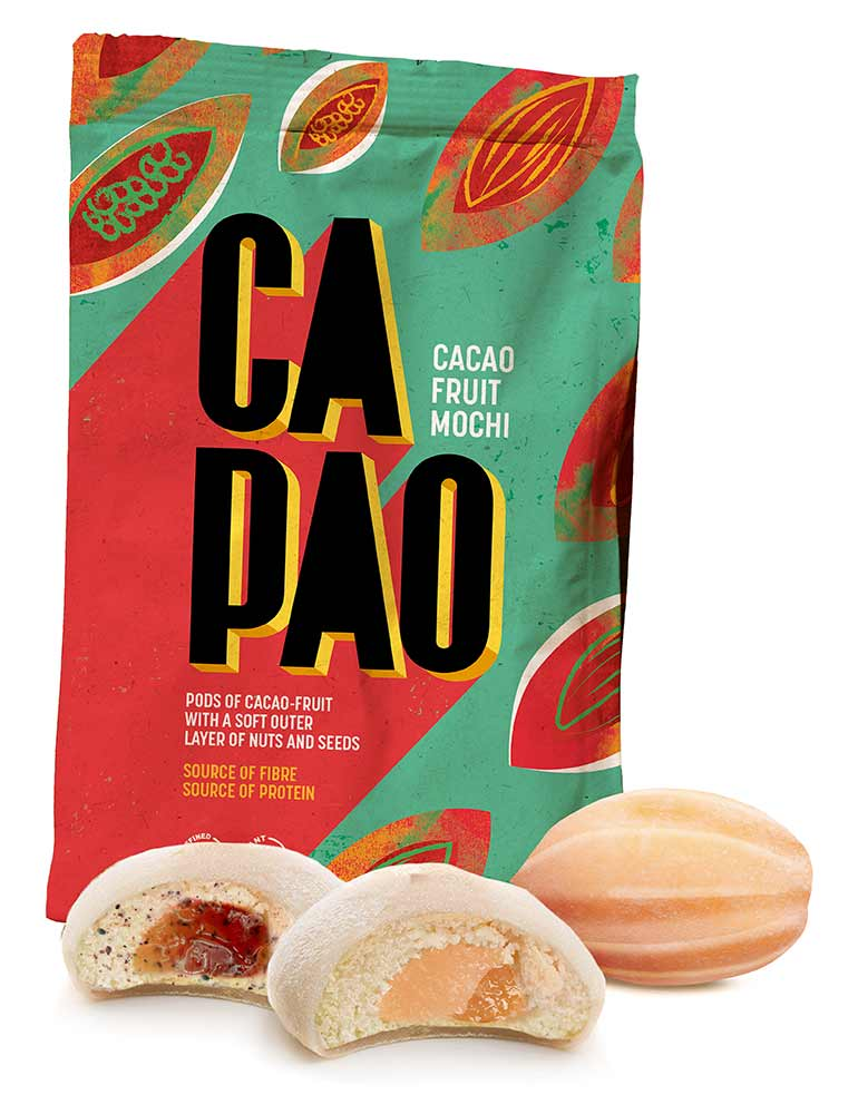 CaPao-Mochi-Pod.jpg