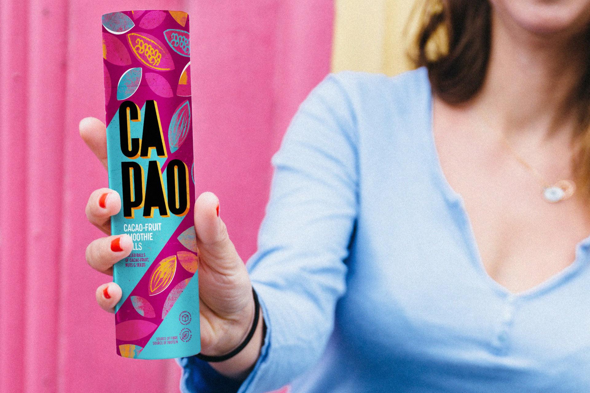 CaPao-Sustainability.jpg
