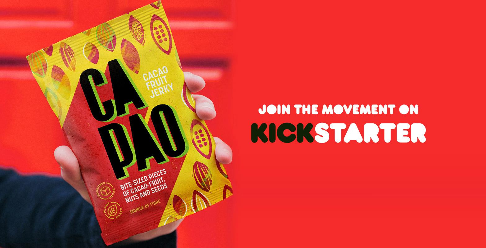 CaPao-Kickstarter-Blog-header.jpg