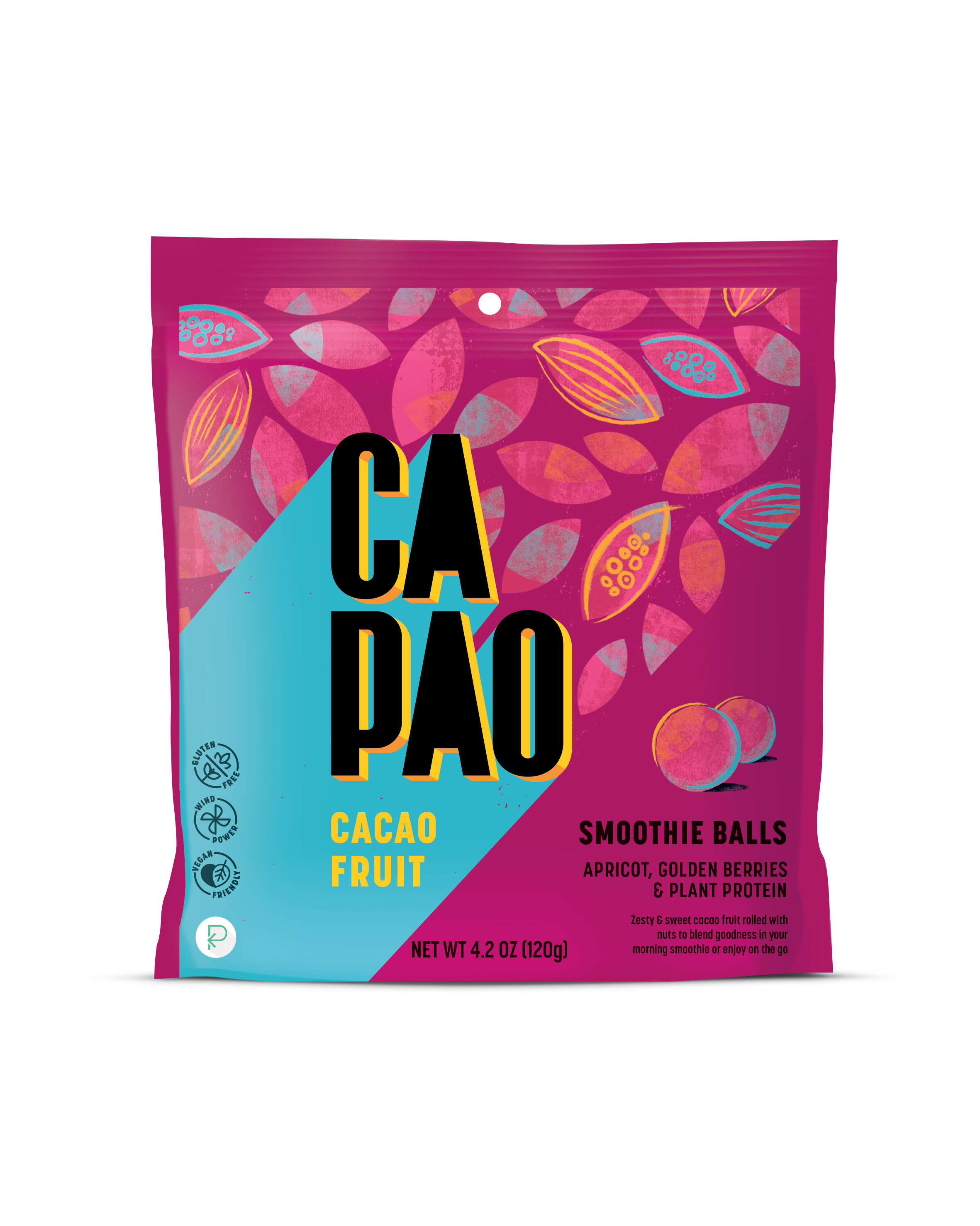 CaPao_Smoothie_Balls_Protein_FOP.jpg