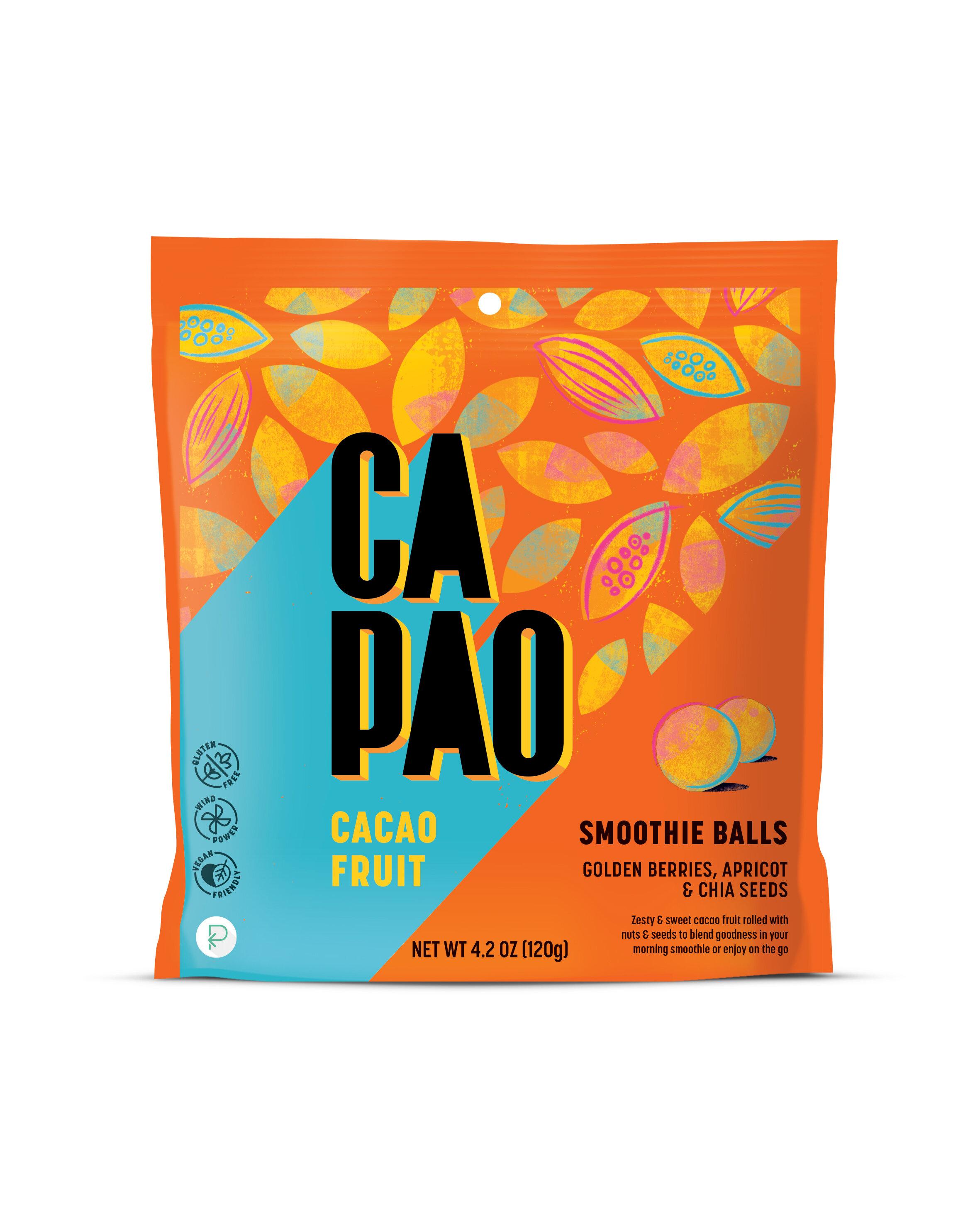 CaPao_Smoothie_Balls_Seeds_FOP.jpg