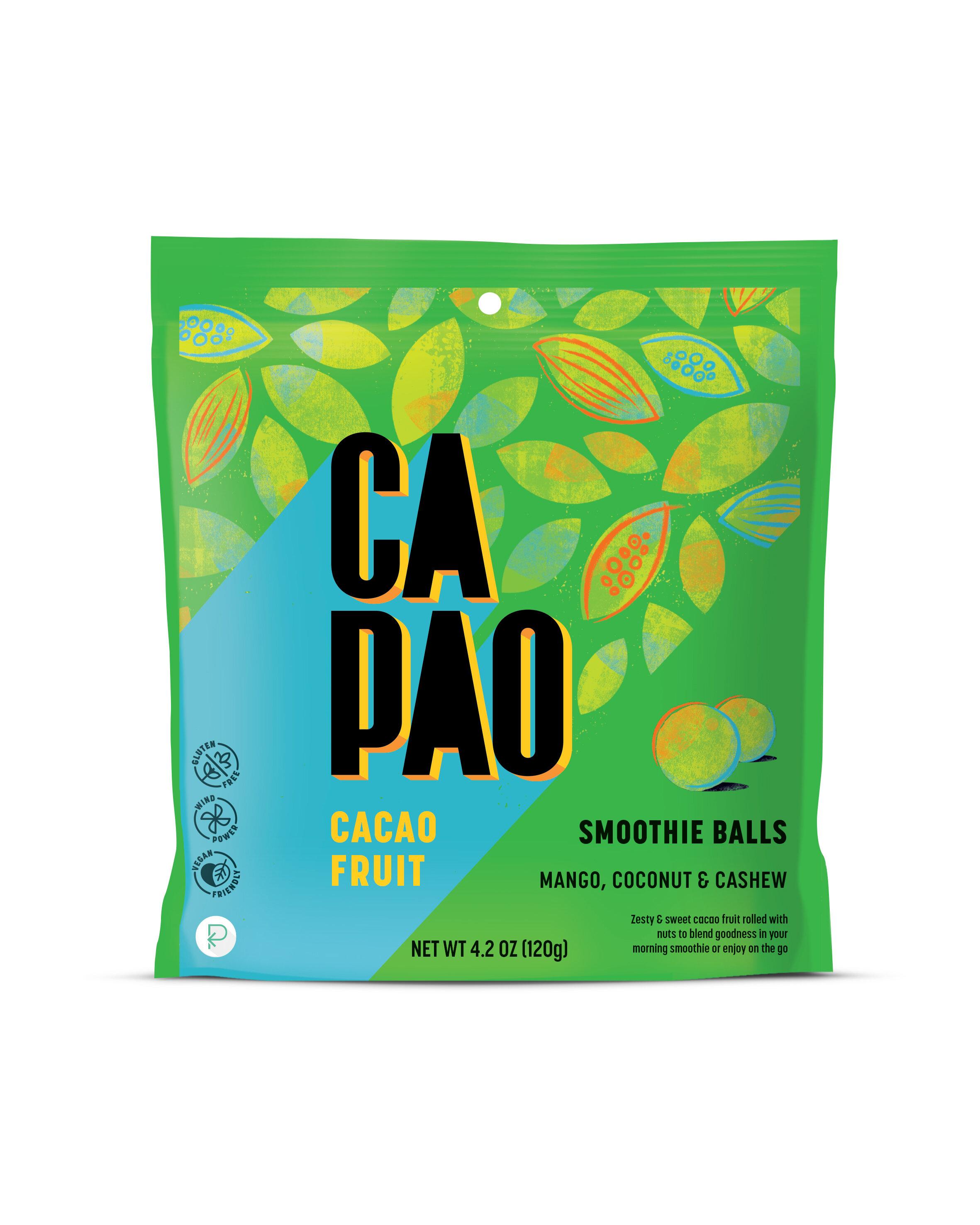 CaPao_Smoothie_Balls_Cashew_FOP.jpg