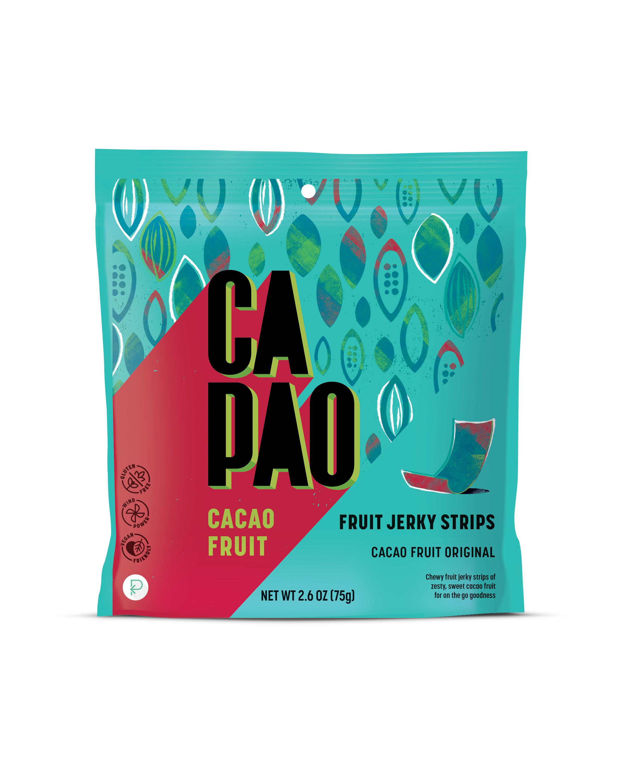 CaPao_Jerky_Cacao_FOP.jpg