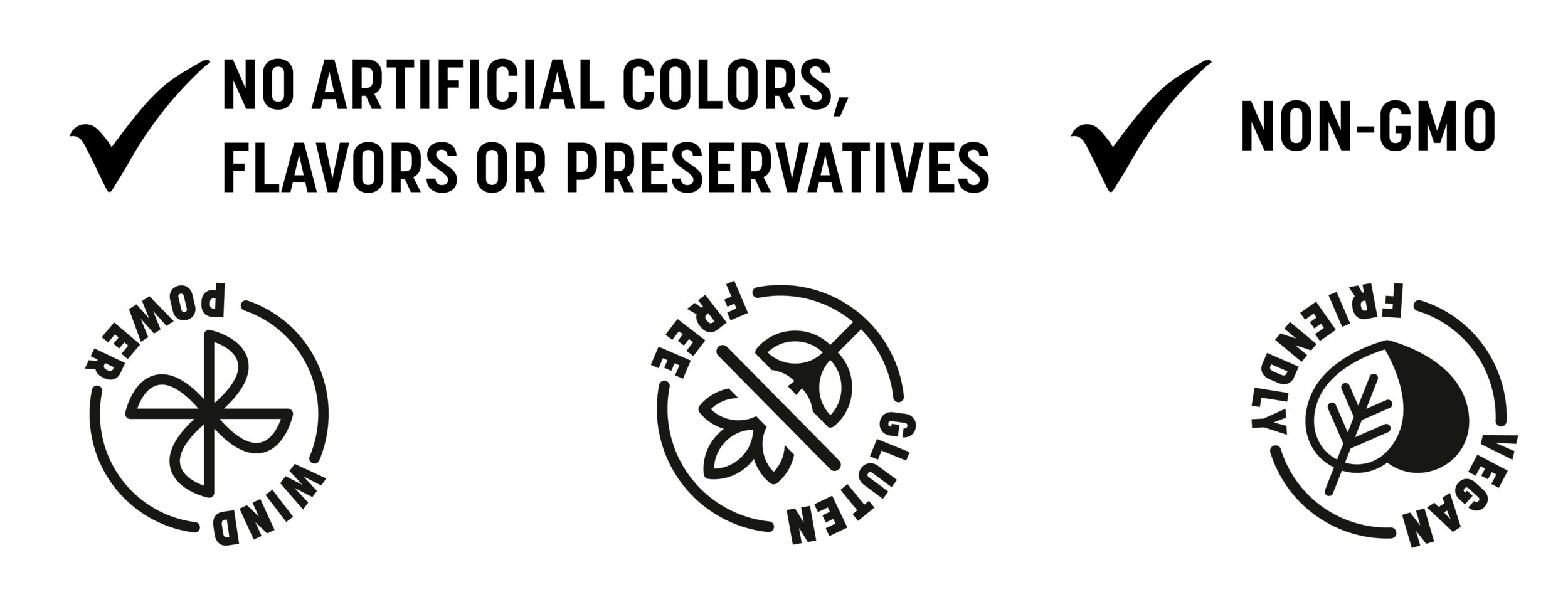 Capao_Icons_plus_perservatives-01-01.jpg