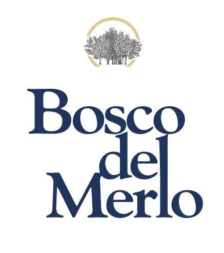 LogoBdM 2013_con bosco_pdf Vettoriale.jpg