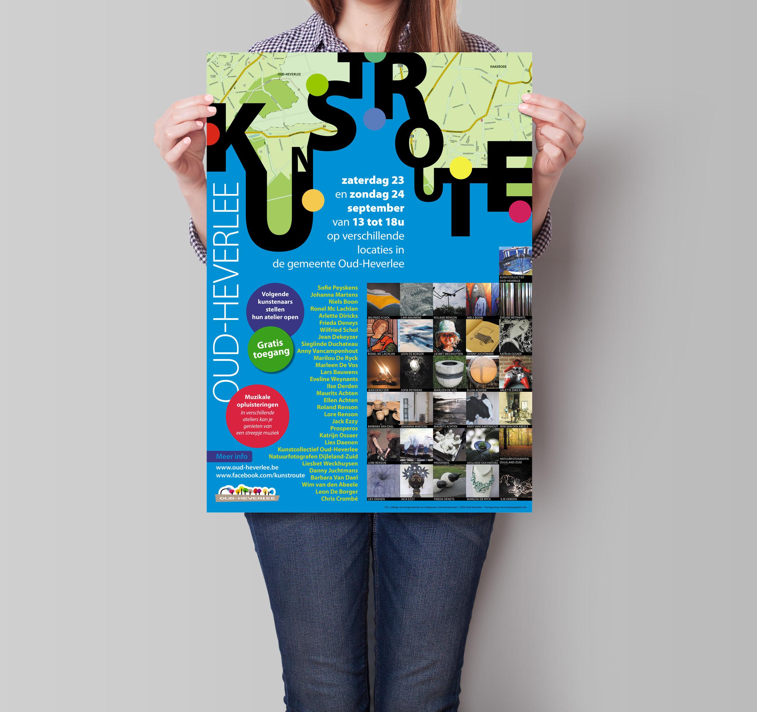Poster Kunstroute 2017.jpg